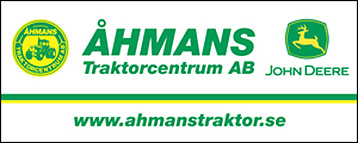 Åhmans