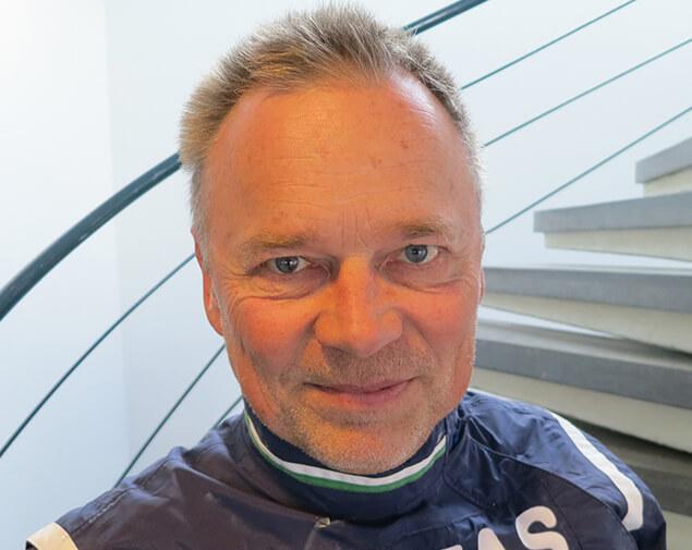 Eriksson Kim